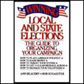 Winning Local & State Elections