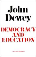 Democracy & Education An Introduction