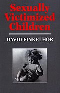 Sexually Victimized Children Cover