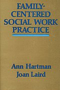 Family Centered Social Work Practice
