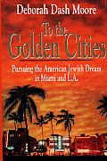 To The Golden Cities Pursuing The Americ