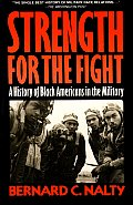 Strength For The Fight A History Of Blac