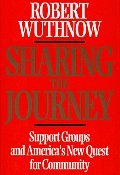 Sharing The Journey Support Groups &