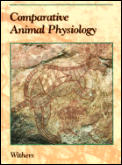 Comparative Animal Physiology (92 Edition)