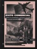 W/B - EXITO COMERCIAL, 2E