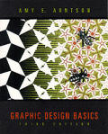 Graphic Design Basics 3RD Edition