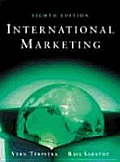 International Marketing (Dryden Press Series in Marketing)