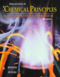 Introduction to Chemical Principles: A Laboratory Approach