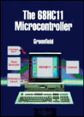 Microcontroller, 68HC11 (92 Edition)