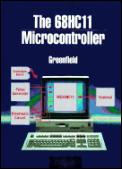 68hc11 Microcontroller