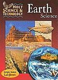 Earth Science, Grade 7