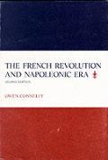 French Revolution & Napoleonic Era