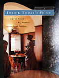 Inside Todays Home 6TH Edition