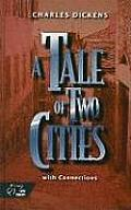 Tale Of Two Cities With Connections