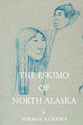 Eskimo Of North Alaska