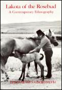 Lakota of the Rosebud: A Contemporary Ethnography