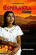 Esperanza Rising with Connections