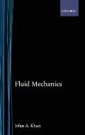 Fluid Mechanics (87 Edition)