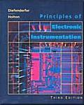 Principles Of Electronic...