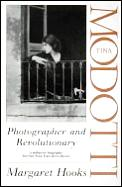 Tina Modotti, photographer and revolutionary Cover