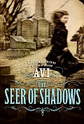 The Seer of Shadows Cover