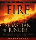 Fire Unabridged