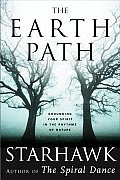Earth Path Grounding Your Spirit in the Rhythms of Nature