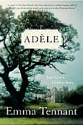 adele  jane eyres hidden story cover