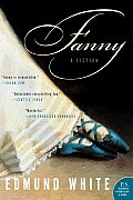 Fanny: A Fiction