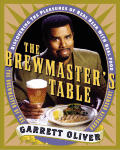 Brewmasters Table Discovering The Pleasu