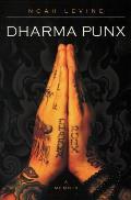 Dharma Punx (03 Edition)