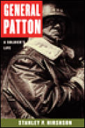 General Patton A Soldiers Life