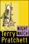 Night Watch Discworld 27