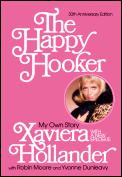 The Happy Hooker: My Own Story Cover
