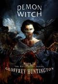 Demon Witch Ravenscliff 02