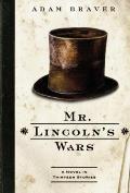 Mr Lincolns Wars