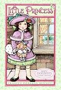 Little Princess Mary Engelbreits Class