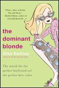 Dominant Blonde