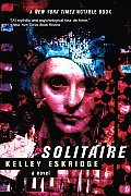 Solitaire Cover