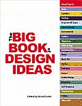 The Big Book of Design Ideas