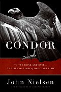 Condor: To the Brink & Back the Life & Times of One Giant Bird