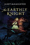 Earthly Knight
