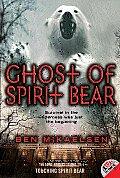 Ghost Of Spirit Bear
