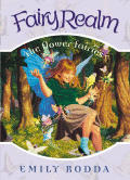 Fairy Realm 02 Flower Fairies