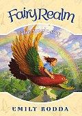 Fairy Realm 05 The Magic Key