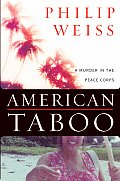 American Taboo A Murder In The Peace