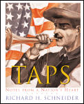 Taps Notes From A Nations Heart