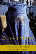 Zoyas Story An Afghan Womans Struggle For Freedom