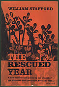 Rescued Year