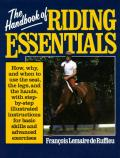 Handbook Of Riding Essentials